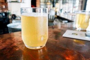 Ciatica deporte y cerveza