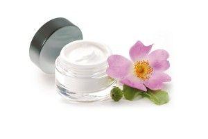 Crema hidratante casera pieles delicadas