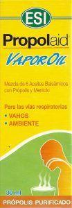 resfriado y aceites esenciales herbolario guadalajara