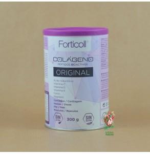 Forticoll Colágeno Péptidos Bioactivos-Nueva Imagen