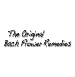 The Original Bach Flower Remedies