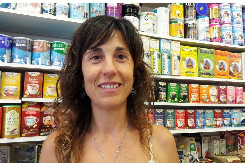 Ana_Herbolario Mejorana