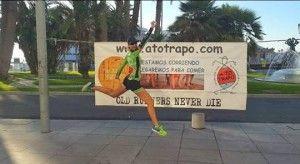 Running_mujer_salto