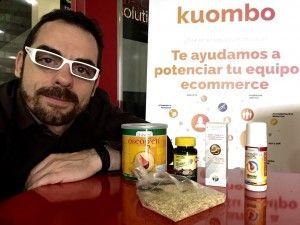 Boxeo_echaleku_productos