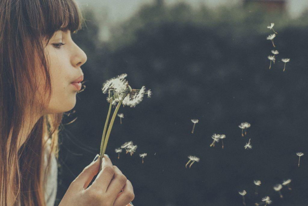 Alergia: remedios naturales para prevenirla