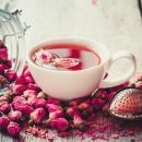 ideas regalo amantes del te