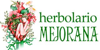 Herbolario online en Guadalajara