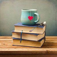 Libros-alimentacion-natural