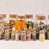 tienda-online-productos-especiales