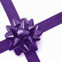 tienda-regalos