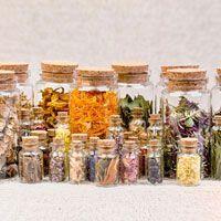 tienda-online-productos-especiales.jpg